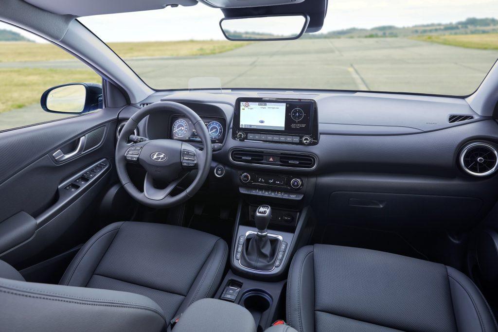 Bu görsel boş bir alt niteliğe sahip; dosya adı Yeni-Hyundai-KONA-5-1024x683.jpg