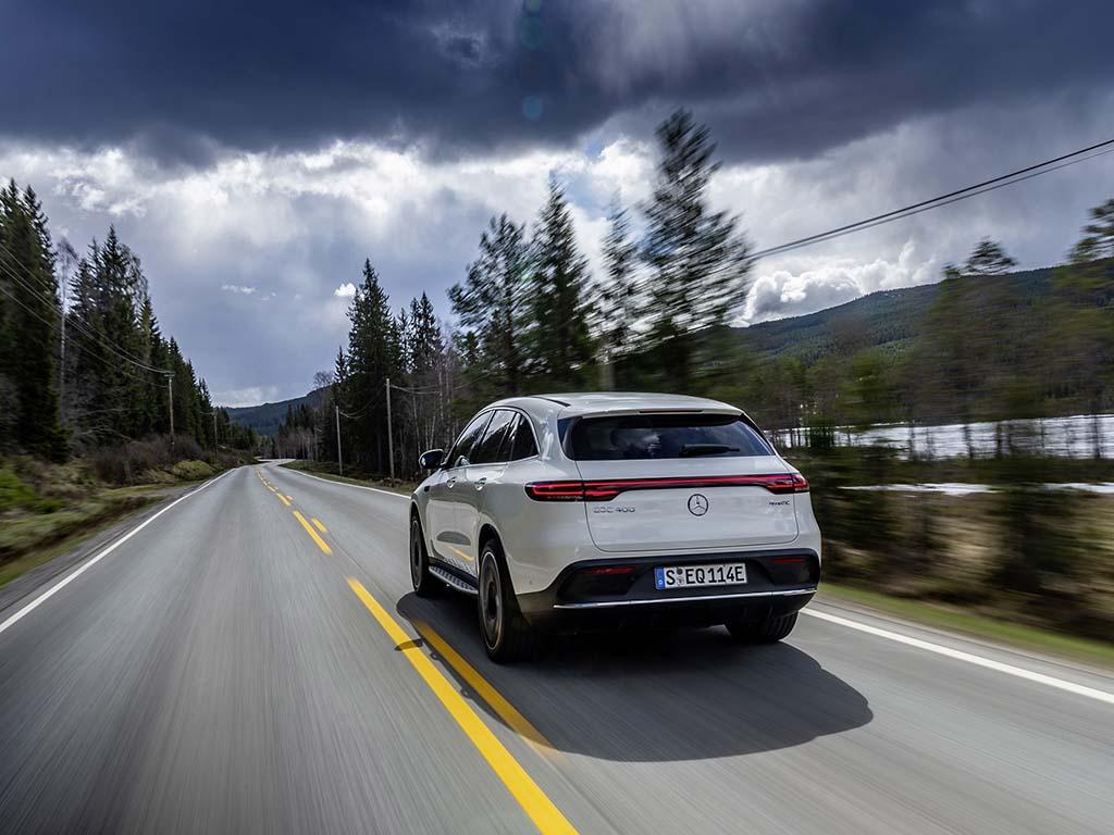 Bu görsel boş bir alt niteliğe sahip; dosya adı Yeni-Mercedes-Benz-EQC-3.jpg