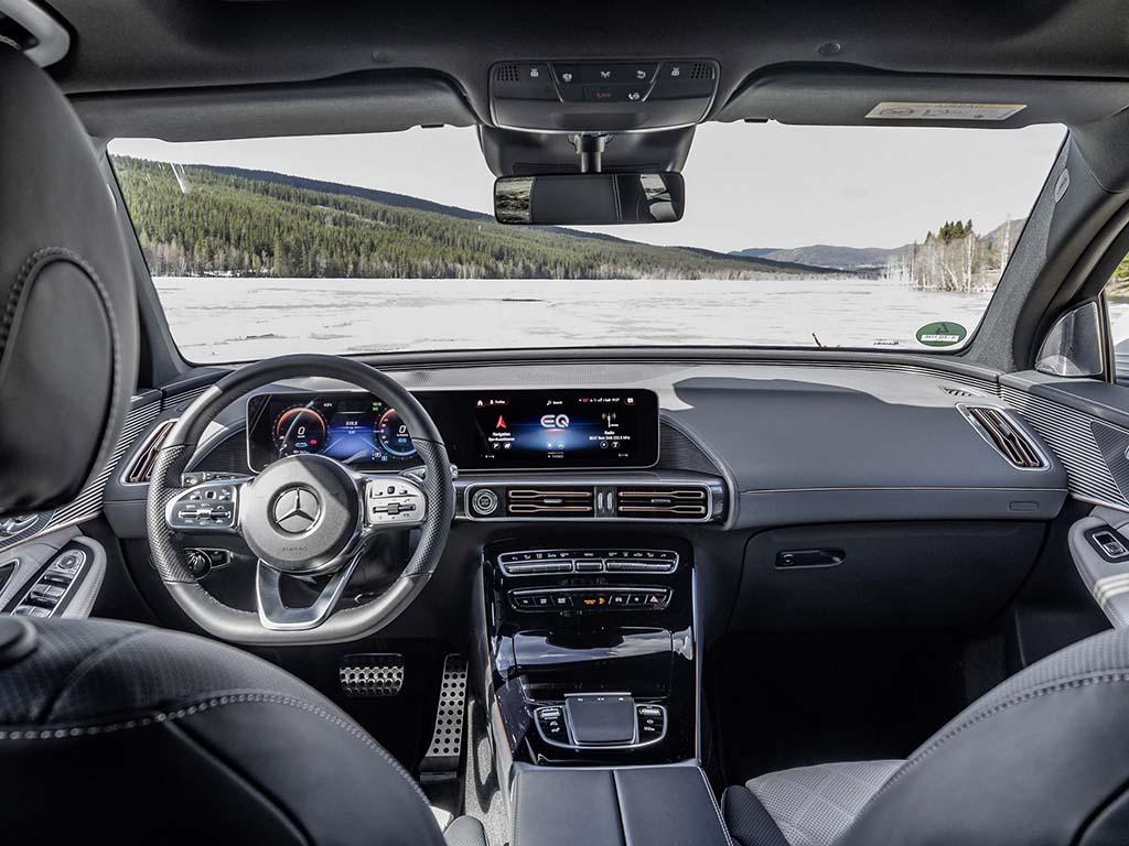 Bu görsel boş bir alt niteliğe sahip; dosya adı Yeni-Mercedes-Benz-EQC-5.jpg