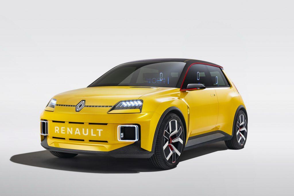 Bu görsel boş bir alt niteliğe sahip; dosya adı 2021-Renault-5-Prototype-01-1024x683.jpeg