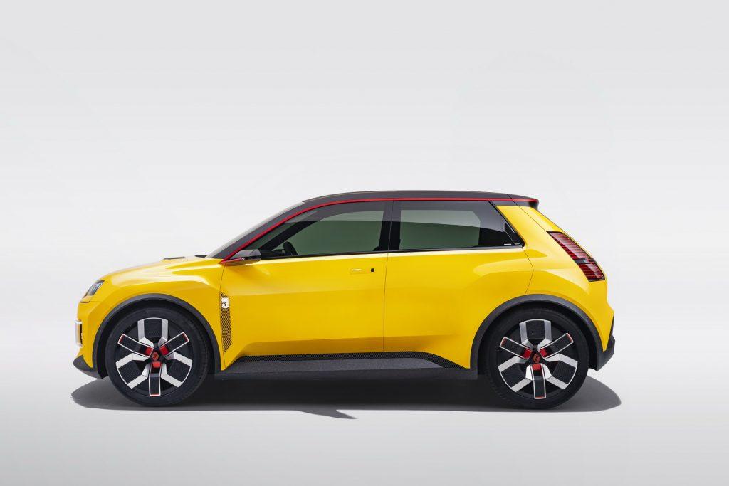 Bu görsel boş bir alt niteliğe sahip; dosya adı 2021-Renault-5-Prototype-02-1024x683.jpeg
