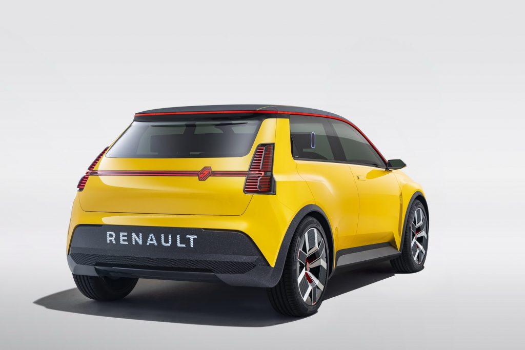 Bu görsel boş bir alt niteliğe sahip; dosya adı 2021-Renault-5-Prototype-03-1024x683.jpeg
