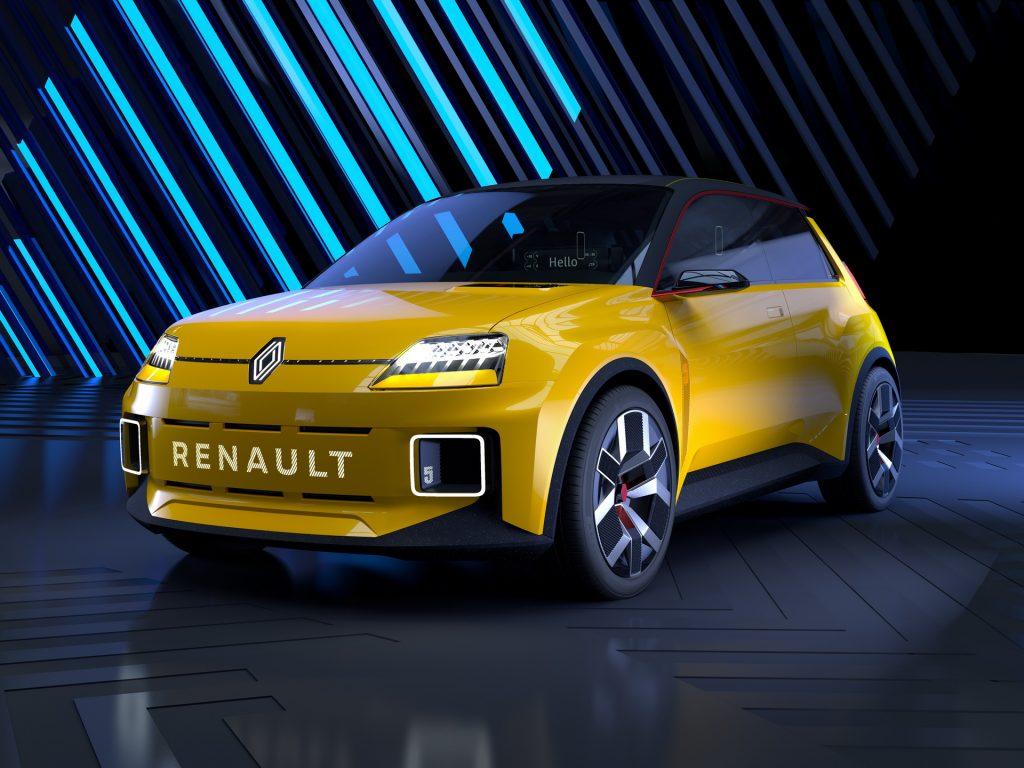Bu görsel boş bir alt niteliğe sahip; dosya adı 2021-Renault-5-Prototype-08-1024x768.jpeg