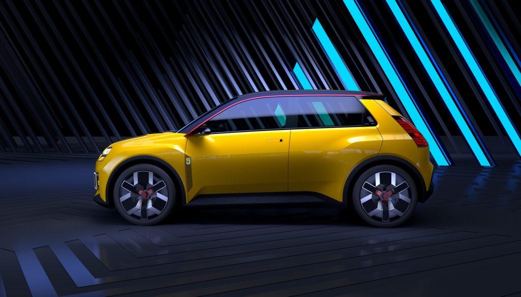 Bu görsel boş bir alt niteliğe sahip; dosya adı 2021-Renault-5-Prototype-13-1024x585.jpeg