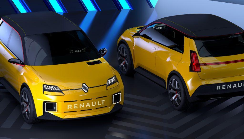 Bu görsel boş bir alt niteliğe sahip; dosya adı 2021-Renault-5-Prototype-19-1024x583.jpeg