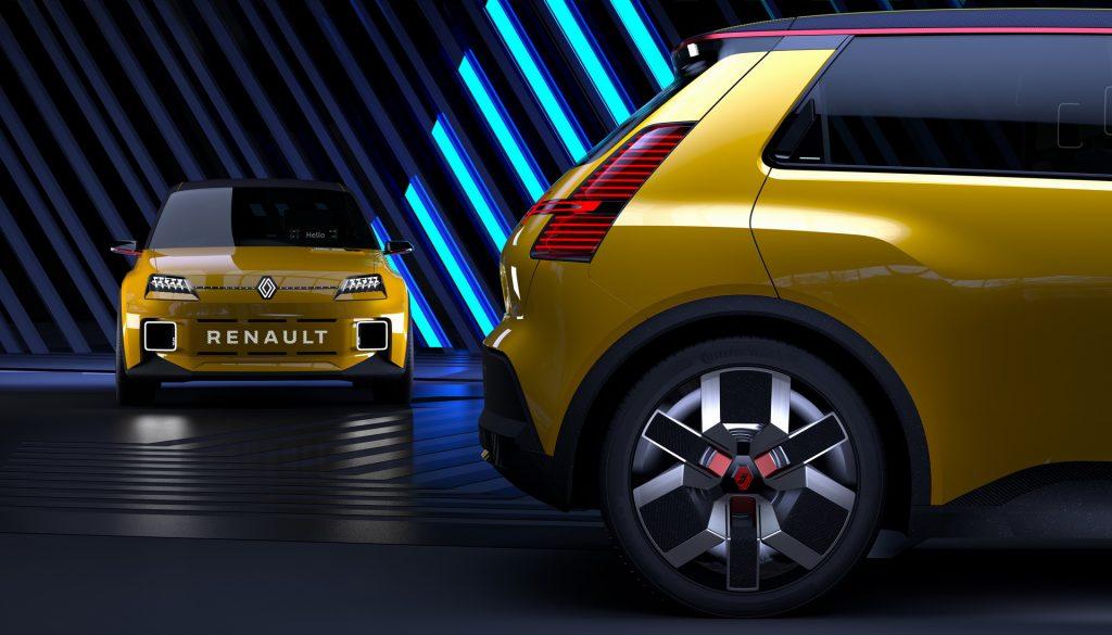 Bu görsel boş bir alt niteliğe sahip; dosya adı 2021-Renault-5-Prototype-22-1024x585.jpeg