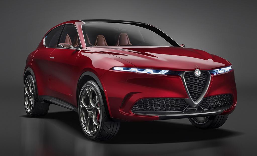 Bu görsel boş bir alt niteliğe sahip; dosya adı Alfa-Romeo-Tonale.jpg