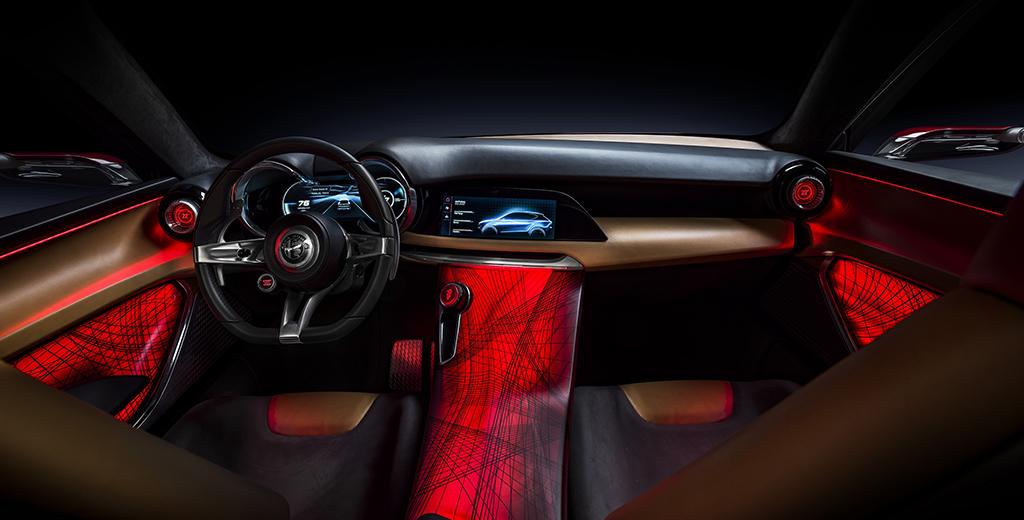 Bu görsel boş bir alt niteliğe sahip; dosya adı Alfa-Romeo-Tonale_3.jpg