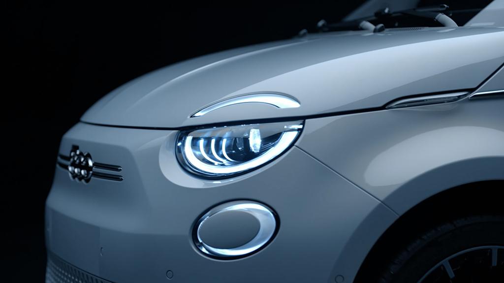 Bu görsel boş bir alt niteliğe sahip; dosya adı Fiat-500-1.jpg
