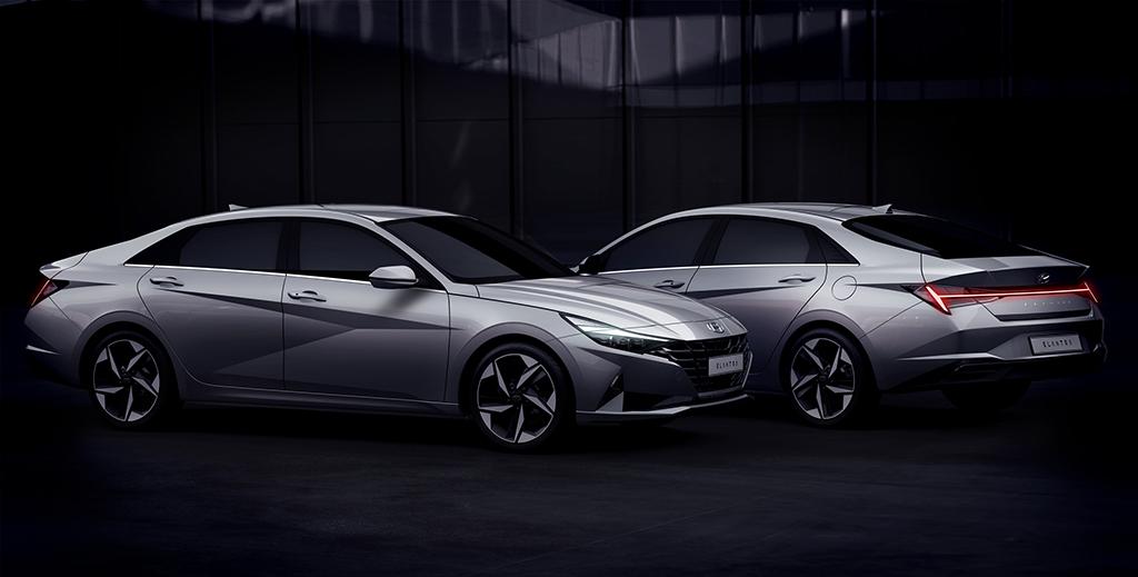 Bu görsel boş bir alt niteliğe sahip; dosya adı Hyundai-Elantra.jpg