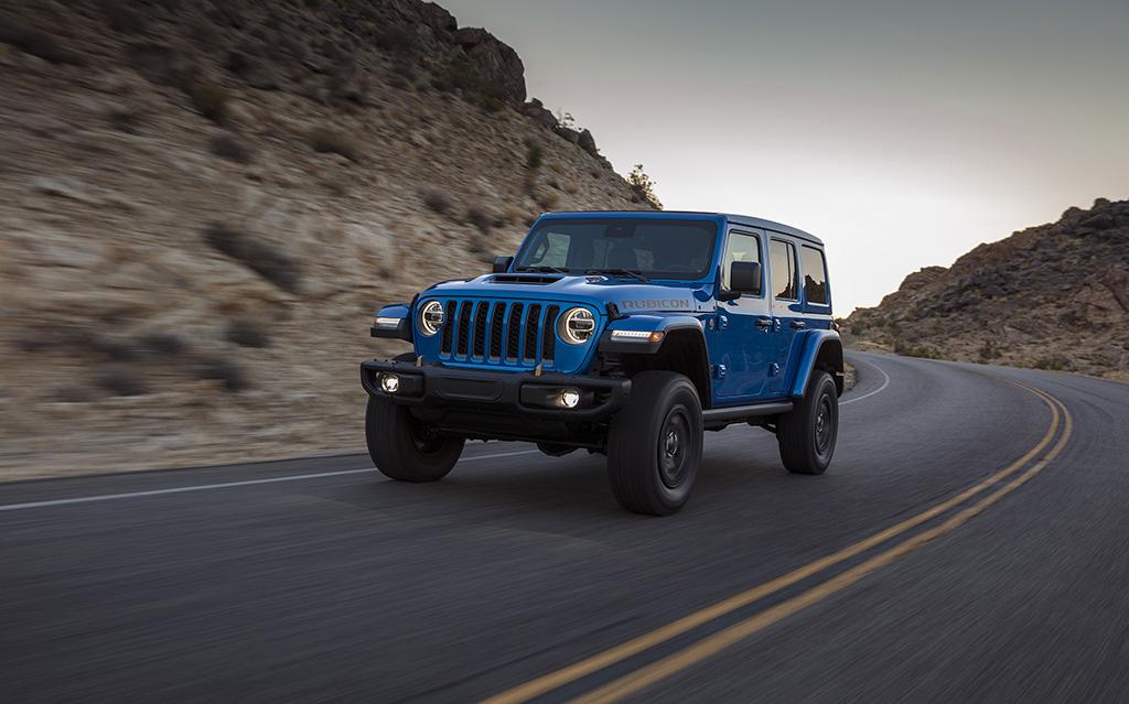 Bu görsel boş bir alt niteliğe sahip; dosya adı Jeep-Wrangler-1.jpg