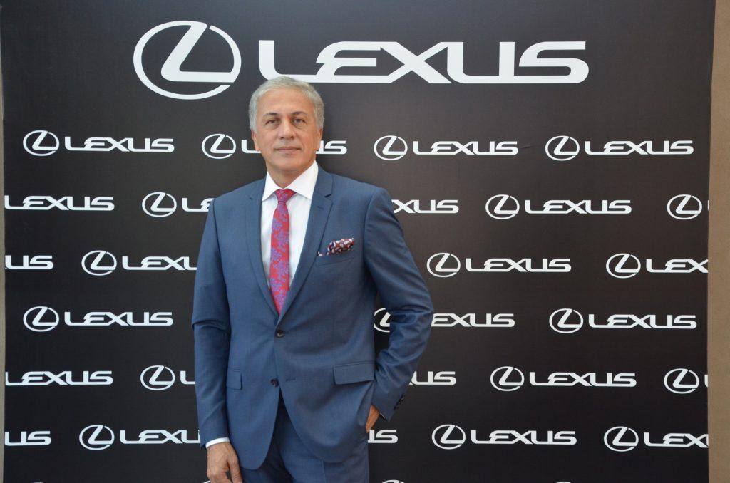 Bu görsel boş bir alt niteliğe sahip; dosya adı Lexus-Turkiye-Direktoru-Selim-Okutur-3-1024x678.jpg