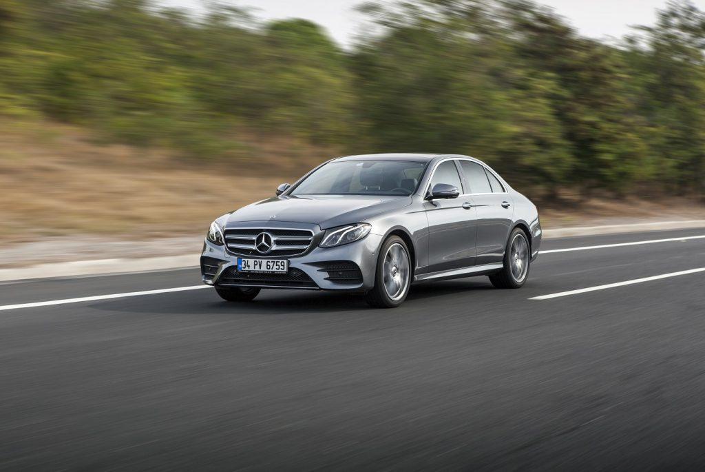 Bu görsel boş bir alt niteliğe sahip; dosya adı Mercedes-Benz-E-Serisi-1024x685.jpg