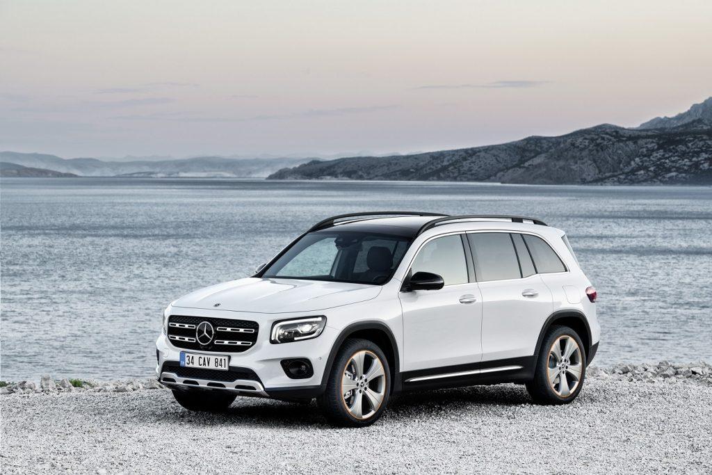 Bu görsel boş bir alt niteliğe sahip; dosya adı Mercedes-Benz-GLB-1024x683.jpg