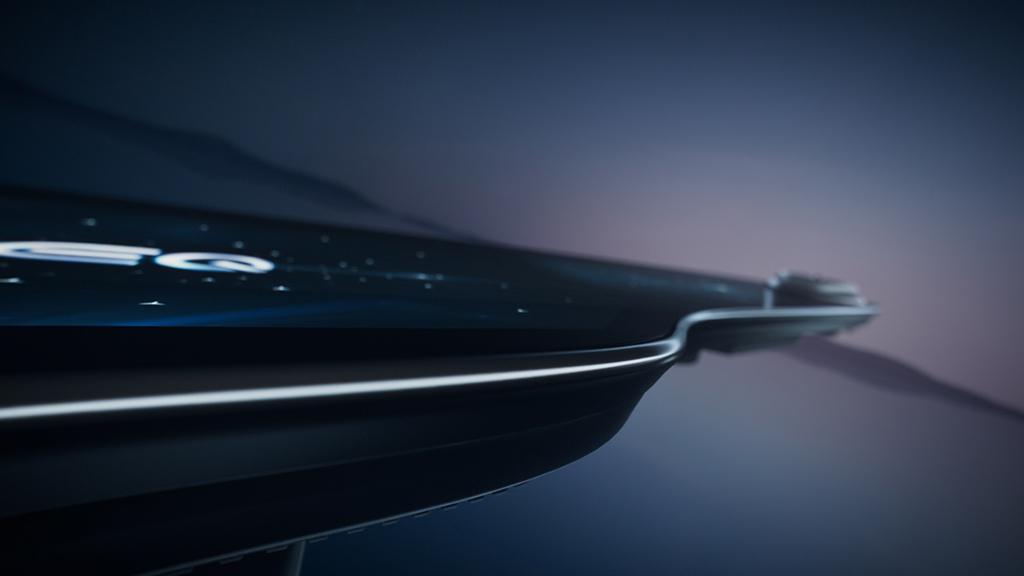 Bu görsel boş bir alt niteliğe sahip; dosya adı Mercedes-Benz-MBUX-Hyperscreen-1.jpg