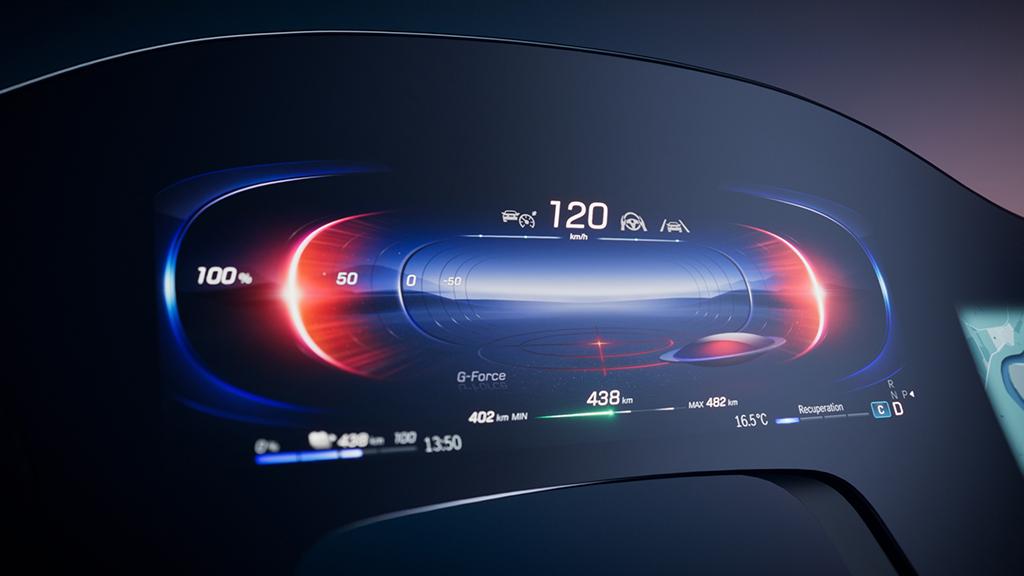 Bu görsel boş bir alt niteliğe sahip; dosya adı Mercedes-Benz-MBUX-Hyperscreen-7.jpg