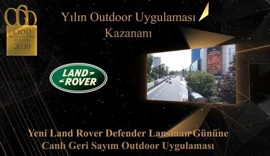 Bu görsel boş bir alt niteliğe sahip; dosya adı ODD-Odulu-Land-Rover-Defender-Yilin-Outdoor-Uygulamalari-Odulu-1024x593.jpg