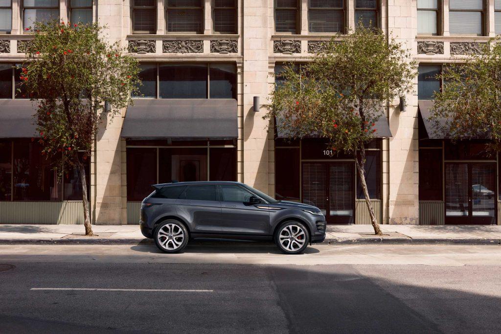 Bu görsel boş bir alt niteliğe sahip; dosya adı Range-Rover-Evoque-1-1024x683.jpg
