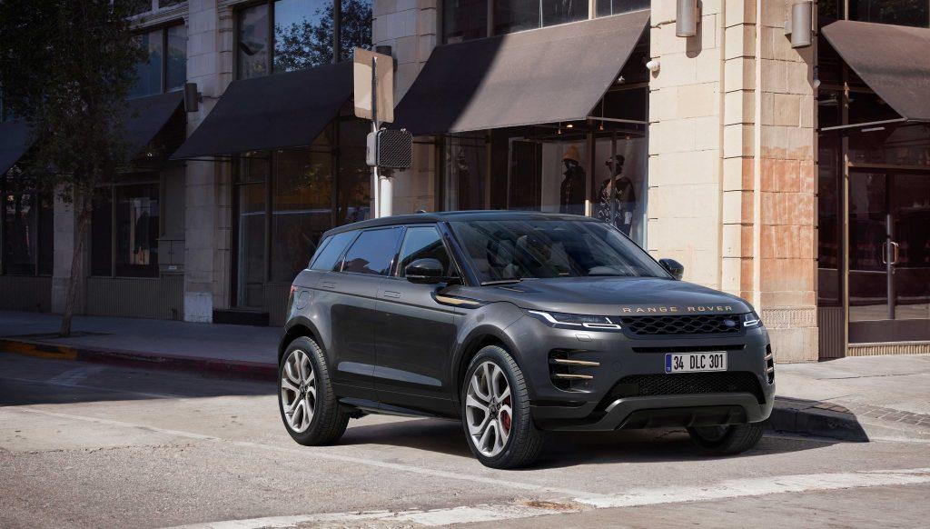 Bu görsel boş bir alt niteliğe sahip; dosya adı Range-Rover-Evoque-2-1024x582.jpg