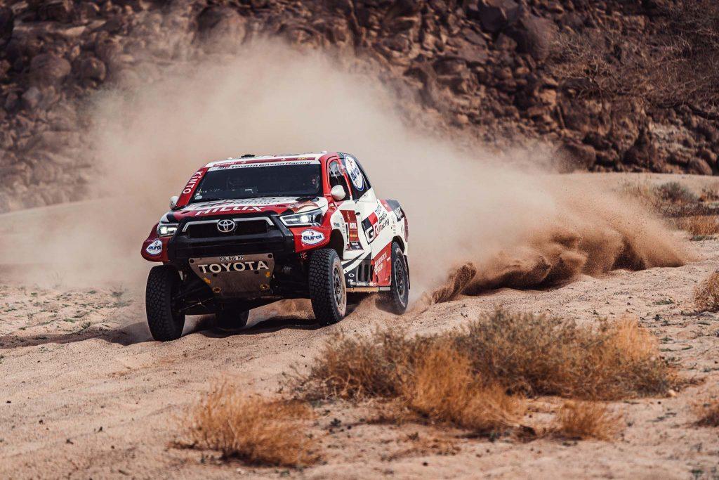 Bu görsel boş bir alt niteliğe sahip; dosya adı TOYOTA-GAZOO-Racing-Dakar-3-1024x683.jpg