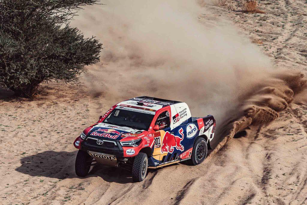 Bu görsel boş bir alt niteliğe sahip; dosya adı TOYOTA-GAZOO-Racing-Dakar-4-1024x683.jpg