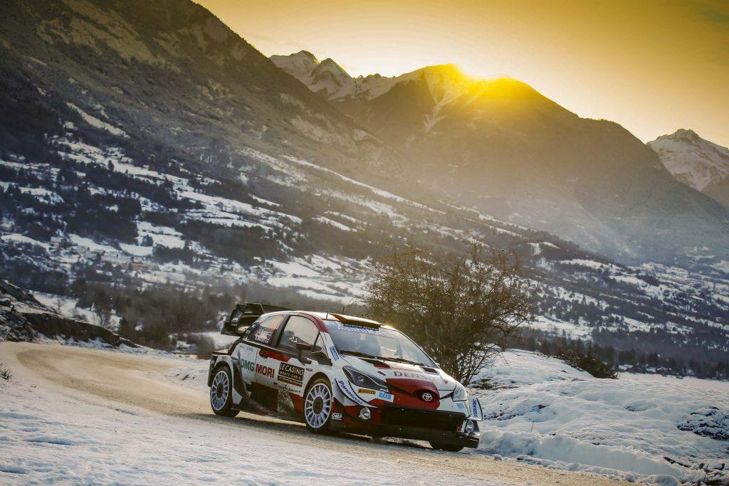 Bu görsel boş bir alt niteliğe sahip; dosya adı TOYOTA-GAZOO-Racing-WRC-2-1024x683.jpg