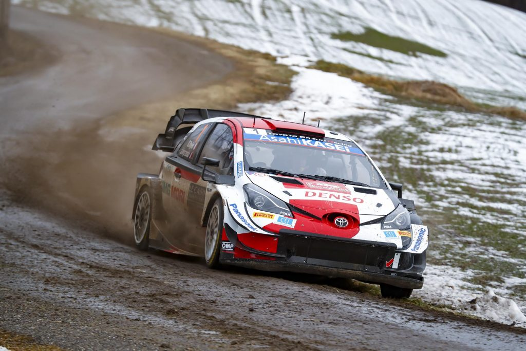 Bu görsel boş bir alt niteliğe sahip; dosya adı TOYOTA-GAZOO-Racing-WRC-3-1024x683.jpg