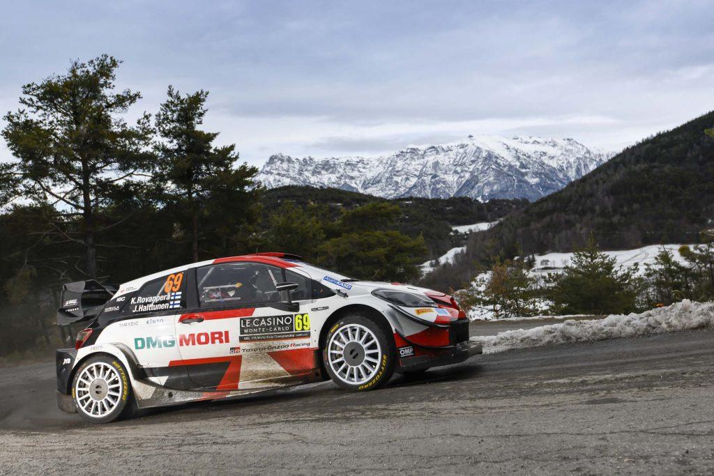 Bu görsel boş bir alt niteliğe sahip; dosya adı TOYOTA-GAZOO-Racing-WRC-4-1024x683.jpg
