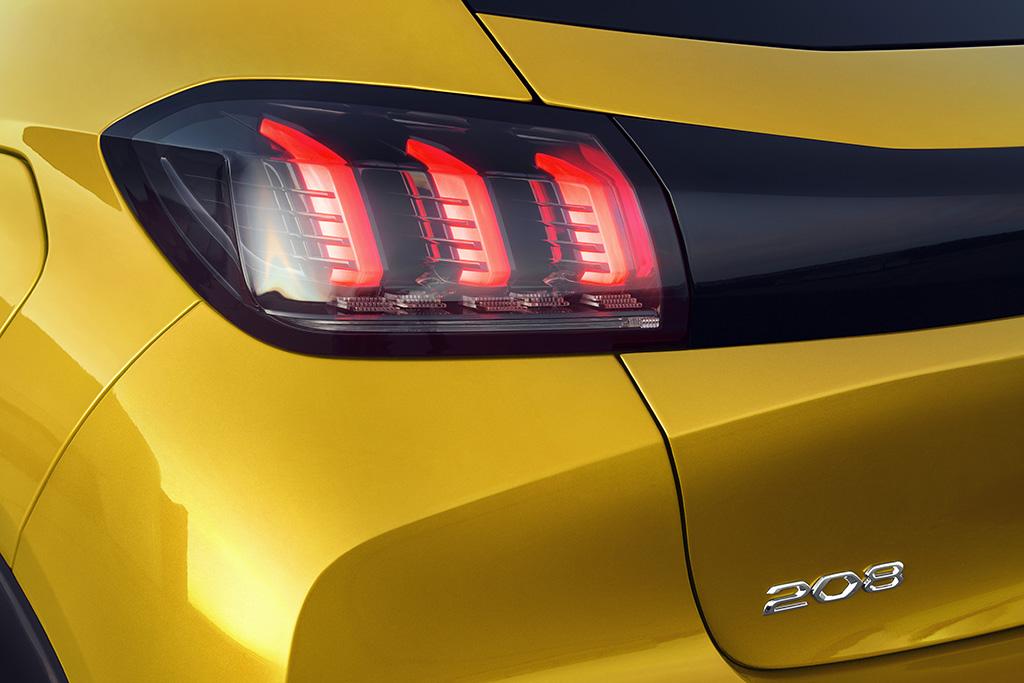 Bu görsel boş bir alt niteliğe sahip; dosya adı Yeni-Peugeot-208-tanitildi-10.jpeg