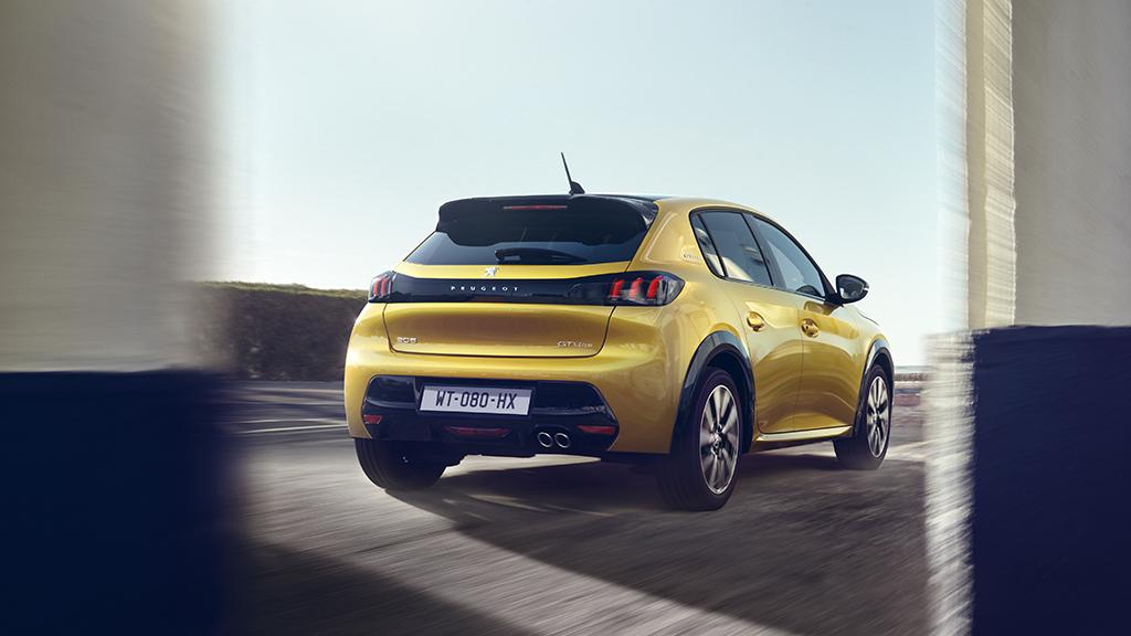 Bu görsel boş bir alt niteliğe sahip; dosya adı Yeni-Peugeot-208-tanitildi-4.jpeg