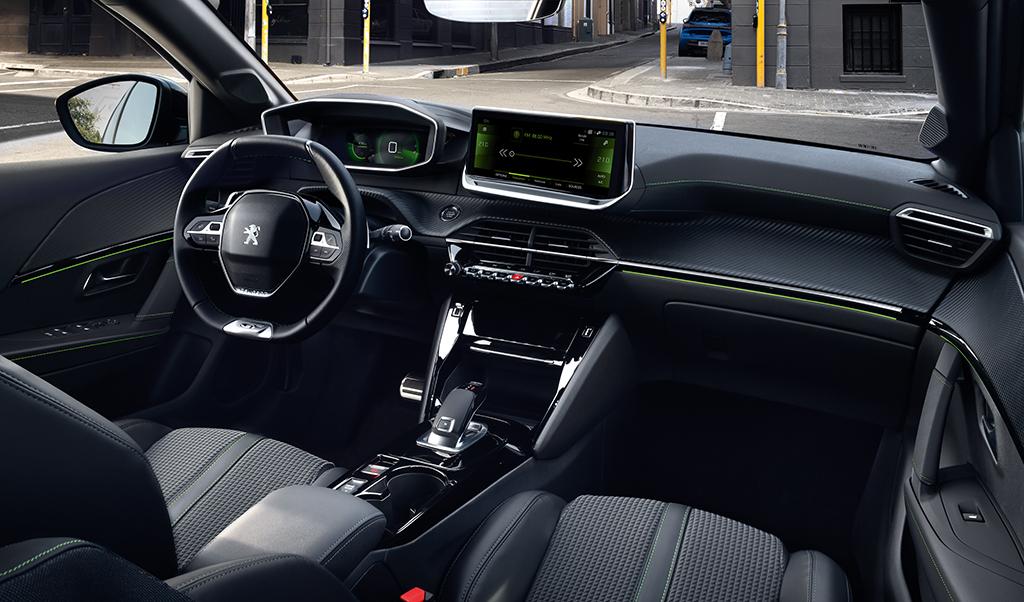Bu görsel boş bir alt niteliğe sahip; dosya adı Yeni-Peugeot-208-tanitildi-6.jpeg