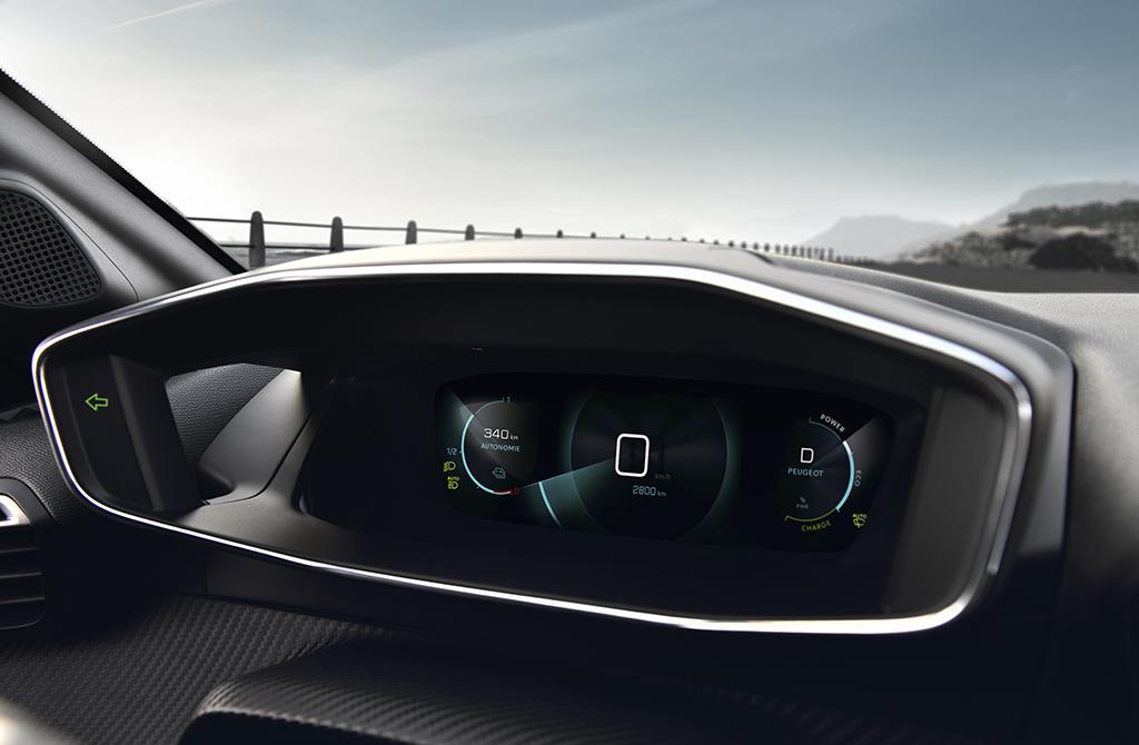 Bu görsel boş bir alt niteliğe sahip; dosya adı Yeni-Peugeot-208-tanitildi-7.jpeg