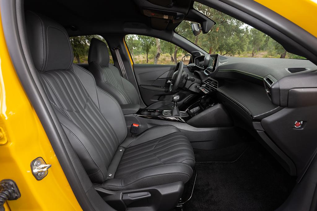 Bu görsel boş bir alt niteliğe sahip; dosya adı Yeni-Peugeot-208-tanitildi-8.jpeg