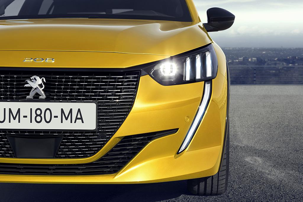 Bu görsel boş bir alt niteliğe sahip; dosya adı Yeni-Peugeot-208-tanitildi-9.jpeg