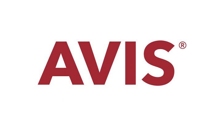 Avis Filo, uzun süreli araç kiralama sektöründe büyümeye devam ediyor