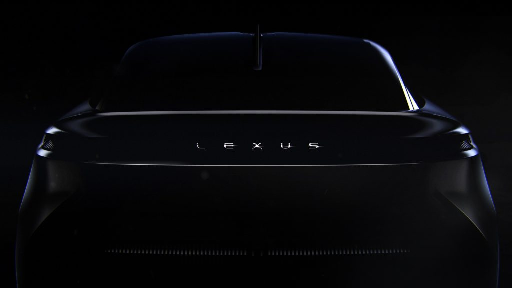 Bu görsel boş bir alt niteliğe sahip; dosya adı 2021-Lexus-Konsept-Teaser-1024x576.jpg