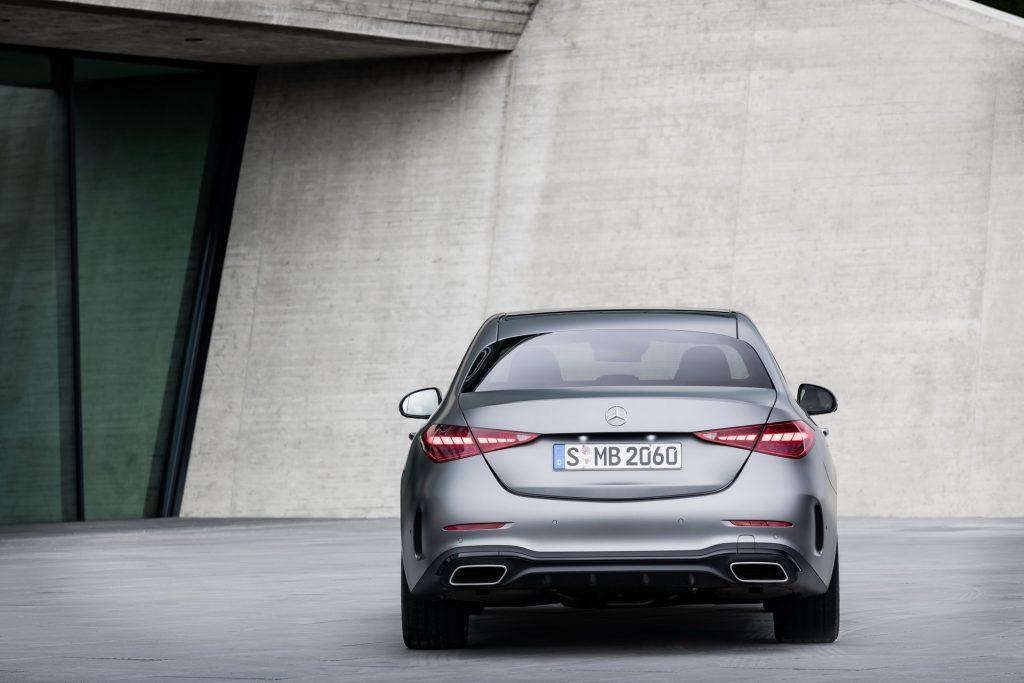 Bu görsel boş bir alt niteliğe sahip; dosya adı 2022-Mercedes-Benz-C-Class-2-1-1024x683.jpg