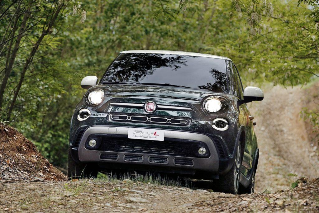 Bu görsel boş bir alt niteliğe sahip; dosya adı Fiat-500-L-1024x684.jpg
