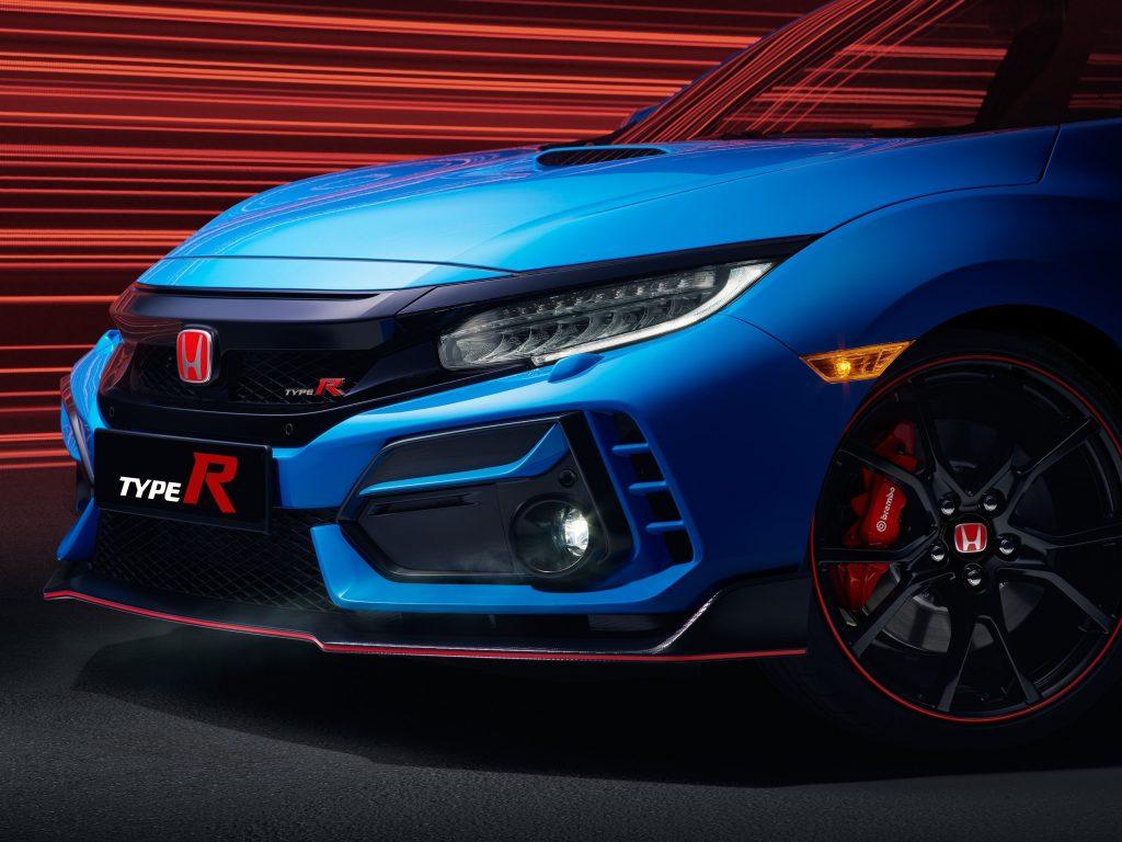 Bu görsel boş bir alt niteliğe sahip; dosya adı Honda_Civic_Type_R_GT-1024x768.jpg