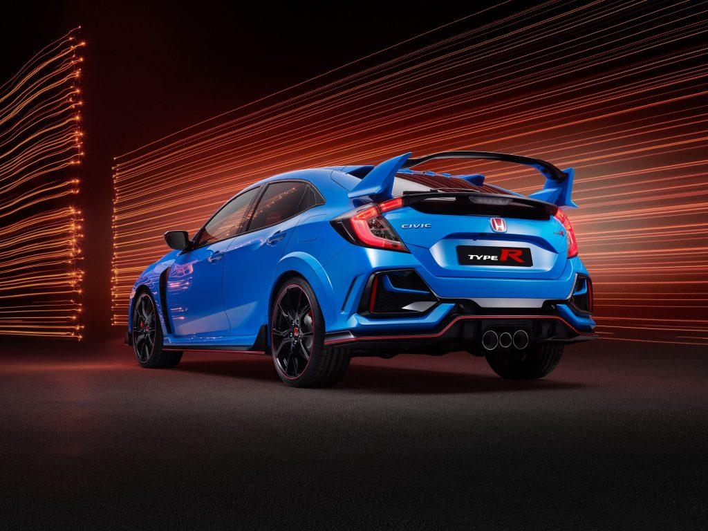 Bu görsel boş bir alt niteliğe sahip; dosya adı Honda_Civic_Type_R_GT1-1024x768.jpg