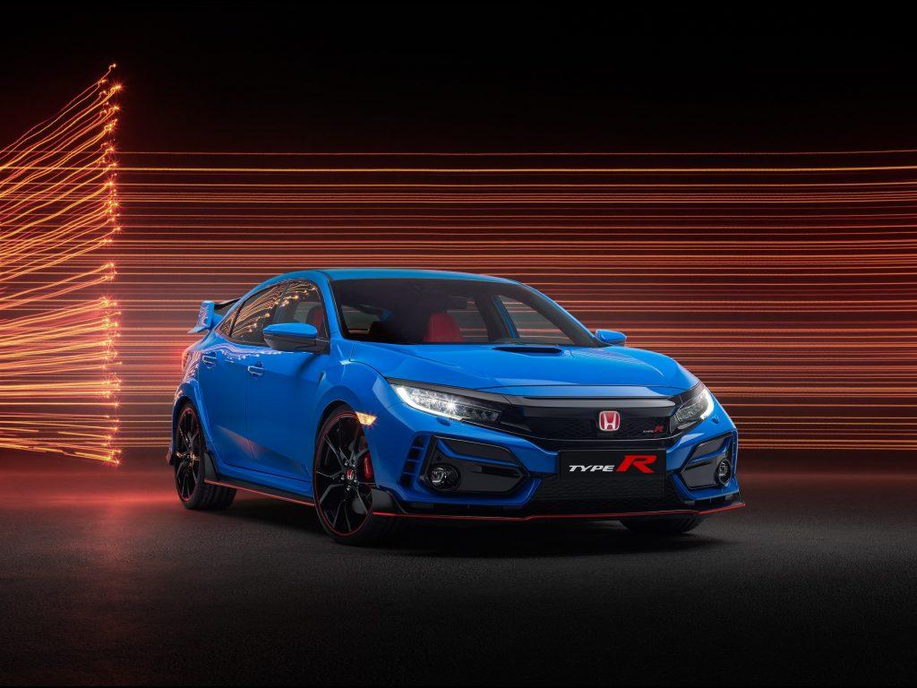 Bu görsel boş bir alt niteliğe sahip; dosya adı Honda_Civic_Type_R_GT2-1024x768.jpg