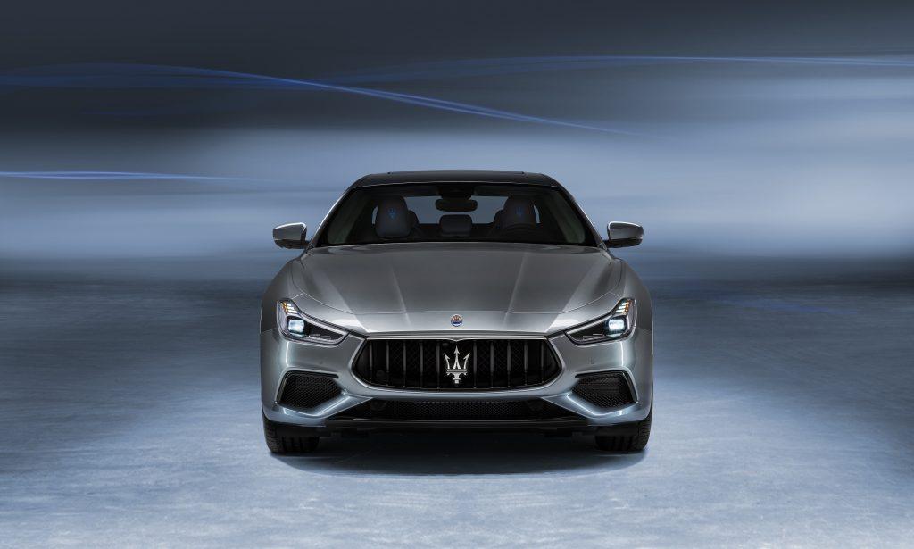 Bu görsel boş bir alt niteliğe sahip; dosya adı Maserati-Ghibli-1024x615.jpg