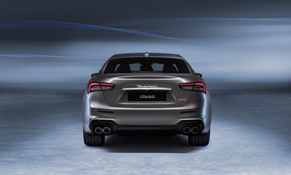 Bu görsel boş bir alt niteliğe sahip; dosya adı Maserati-Ghibli_2-1024x615.jpg