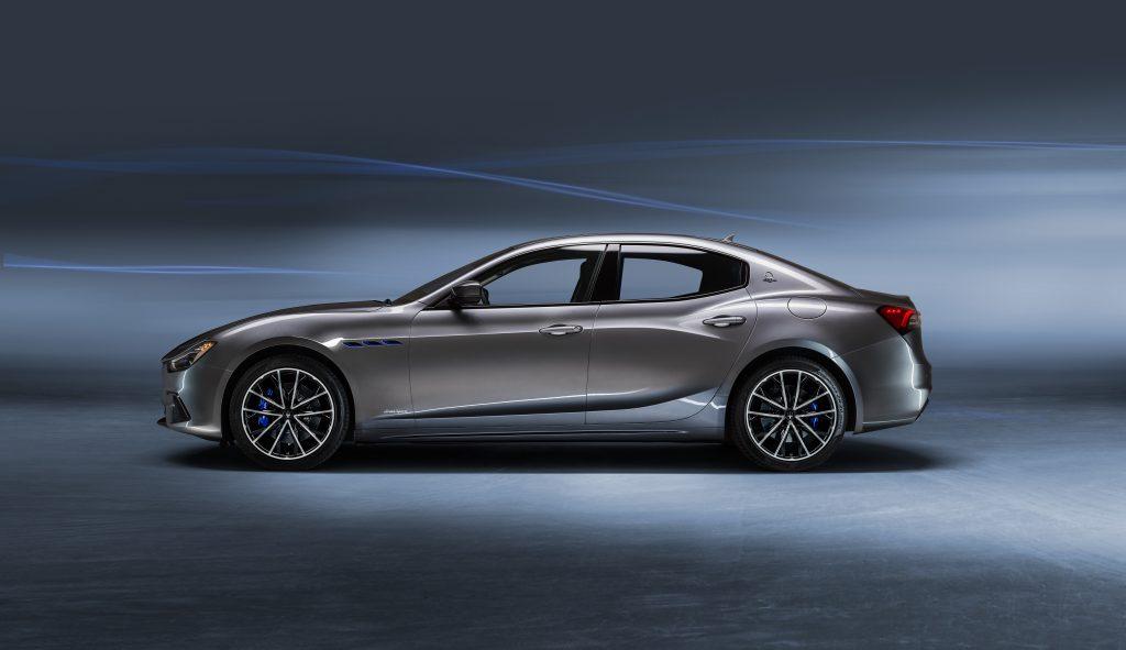 Bu görsel boş bir alt niteliğe sahip; dosya adı Maserati-Ghibli_4-1024x591.jpg