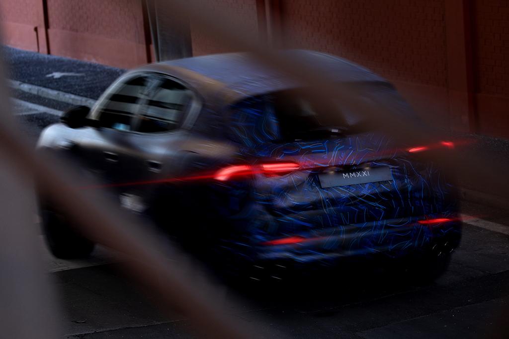 Bu görsel boş bir alt niteliğe sahip; dosya adı Maserati-Grecale.jpg