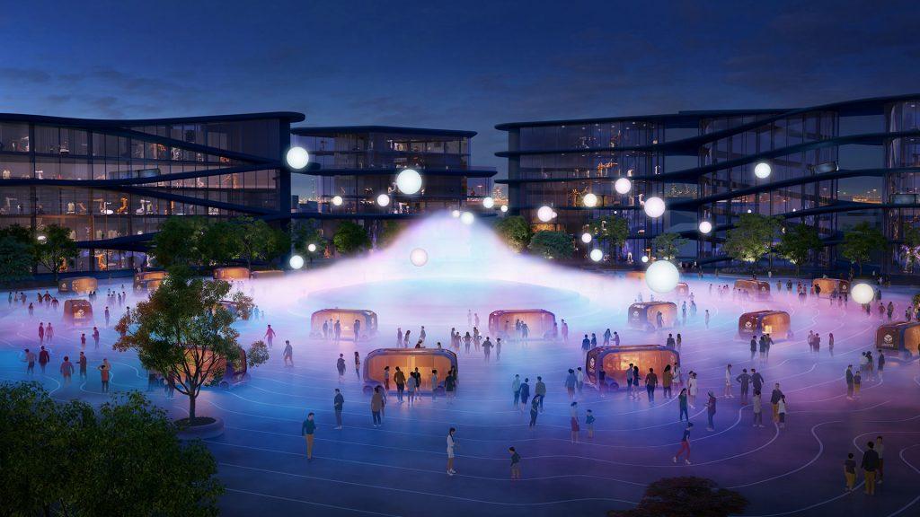 Bu görsel boş bir alt niteliğe sahip; dosya adı Plaza-Festival-1024x576.jpg