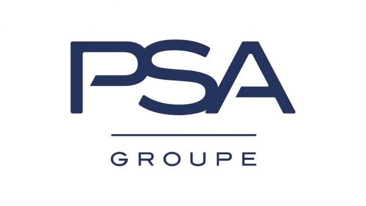 Groupe PSA Türkiye Kurumsal İletişim Müdürü Emine Yıldırım oldu