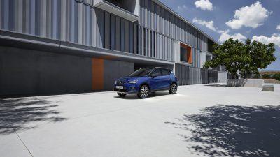 SEAT'tan Ateca ve Arona modellerinde özel bahar fırsatları