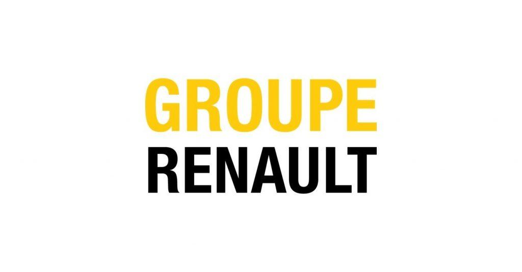 Bu görsel boş bir alt niteliğe sahip; dosya adı 1616063882_1595231620_Groupe_Renault_Logo-1024x534.jpg