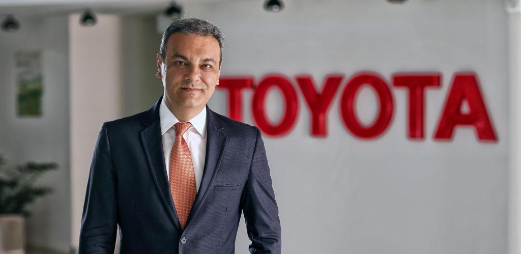 Bu görsel boş bir alt niteliğe sahip; dosya adı Ali-Haydar-Bozkurt_Toyota-Turkiye-Pazarlama-ve-Satis-A.S.-CEOsu-1-1-1024x499.jpg
